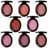 Blushes Women Makeup Essentials