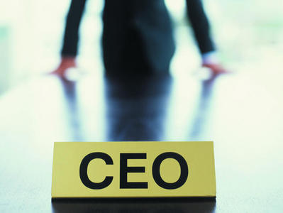 comparison between president ceo and coo Video there's a distinctly different management philosophy between owners and ceos  owner vs ceo management share to email  ceo management.