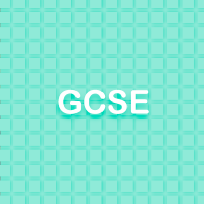 BTEC and GCSE Science