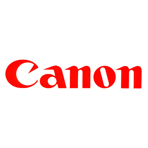Difference Between Canon G11 and S90