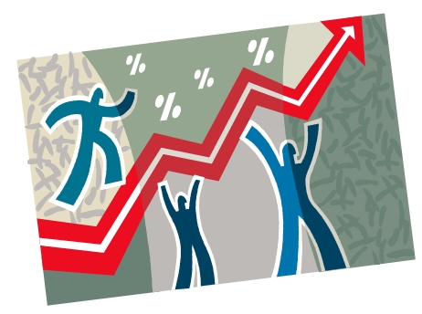 Difference Between Economic and Cultural Growth