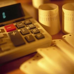 IAS and IFRS Accounting