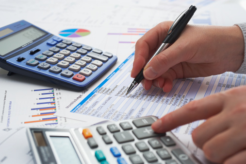 an analysis of the standards for the accounting principles in the united states Accountants use generally accepted accounting principles the gasb develops accounting standards for state and businesses in the united states usually use us.