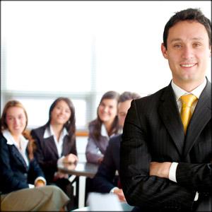 Job Enlargement and Job Enrichment