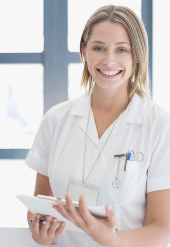 the role differences between an lpn Lpn-if you wish to become a licensed practical nurse the reason behind numerous job openings for licensed practical nurses is difference between.