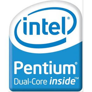 Pentium D and Pentium Dual Core