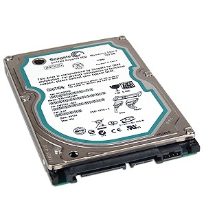Difference Between Sata And Ide Harddisk