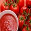 Tomato Paste and Puree