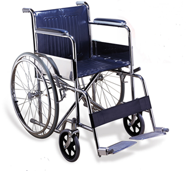 Image difference between transport chair and wheelchair 2 jpg