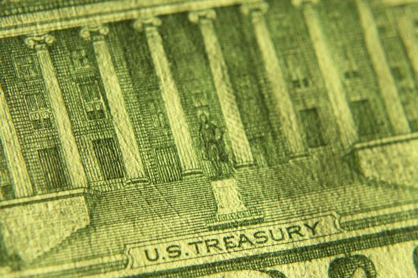 Difference Between Treasury Bills and Bonds
