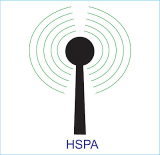 Difference Between UMTS and HSDPA