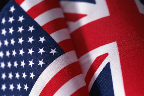 Know the Difference Between USA and UK Government