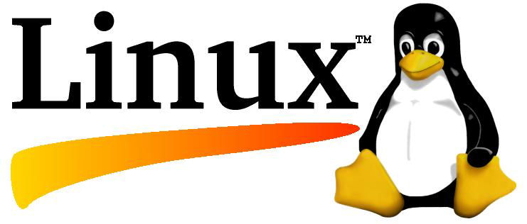 Difference Between Ubuntu and Linux