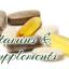 B6 and Vitamin B12