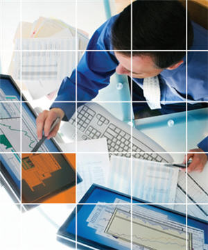 difference between accounting and finance What's the difference between financial accounting and management  accounting management accounting is a field of accounting that analyzes and  provides.