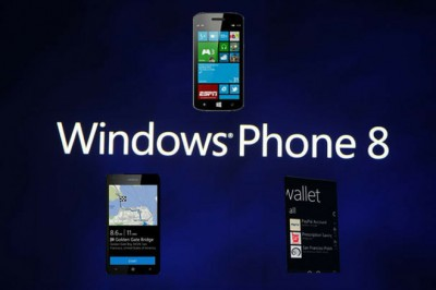 Windows Phone 8, more excitment