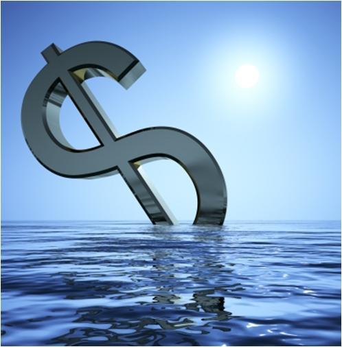 Deflation and Disinflation