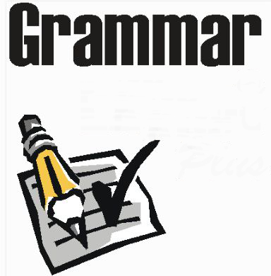 Passive voice sentence exercises