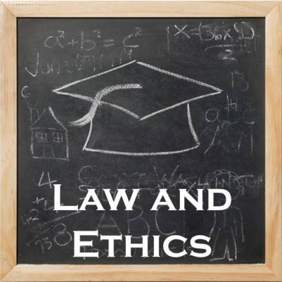 what is the difference between legal standards ethical standards and best practices Various principles and values stated in numerous oaths and declarations form the basis for ethical practices in health care  and newly graduated physicians over the centuries 3-6 despite differences,  have an increased rate of burnout when they perceive that their ethical standards or values are not shared by the health care.