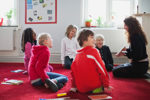 curriculum steiner montessori Different pedagogies and practices are evident within the uk national curriculum, steiner and montessori schools in this study, 20 children participated .