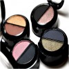 Eye Shadows Women Makeup Essentials