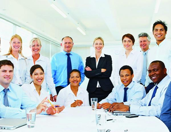 How to Achieve Excellence in the Workplace