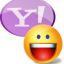 How to Add and Delete Groups in Yahoo Messenger