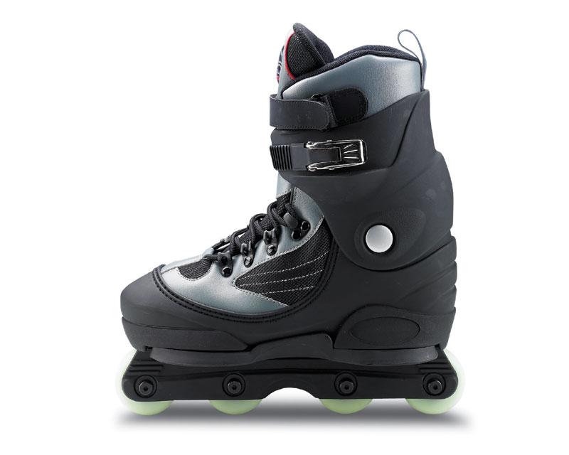 Inline Skates