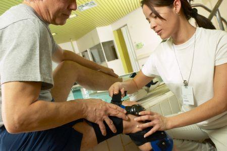 Osteoarthritis Naturally