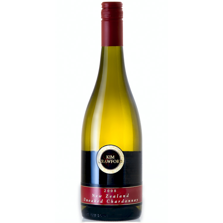 Appreciate UnOaked Chardonnay