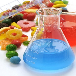 How to Avoid Artificial Food Dyes