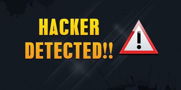 How to Become a Qualified and Professional Ethical Hacker