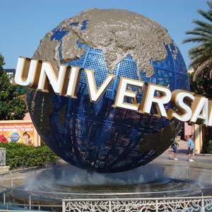 Tour Guide Jobs Orlando
