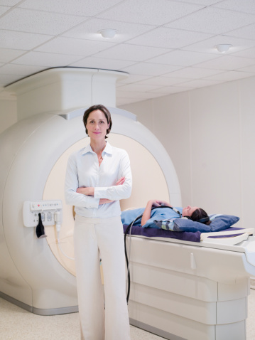 Tips about How to Become an MRI Technician