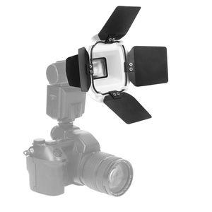 Portable Flash Units for a Camera