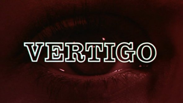 Tips about How to Change Your Diet to Cope With Vertigo