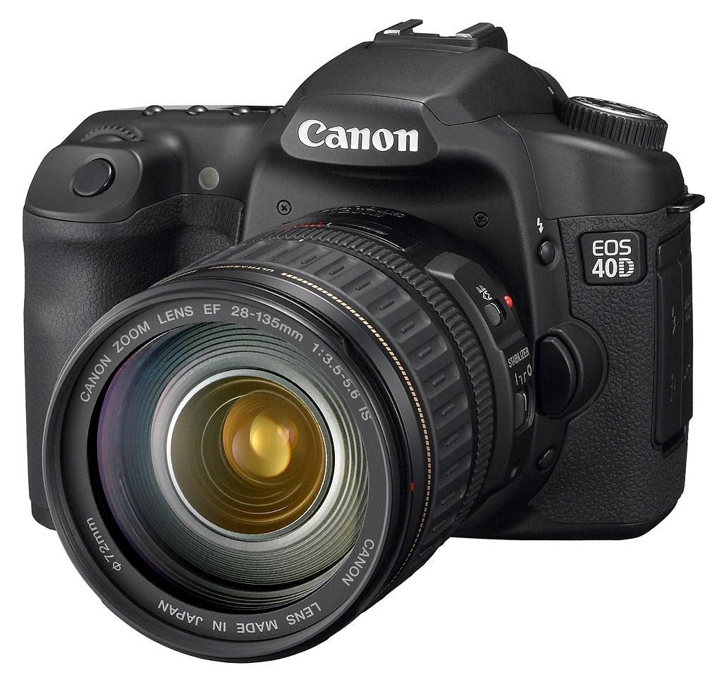 Choosing a 35 MM Camera