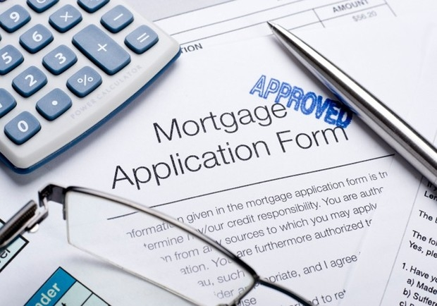 How to Choose a Mortgage Provider