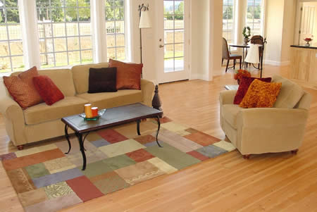 Tips about How to Clean Quickly for Unexpected Guests