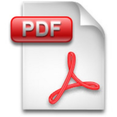 How to Combine Multiple Documents into one PDF