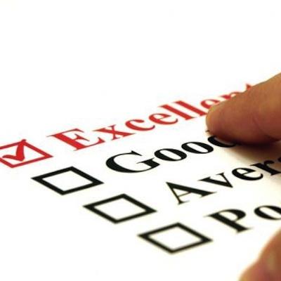 Contact Credit Reporting Bureaus Online