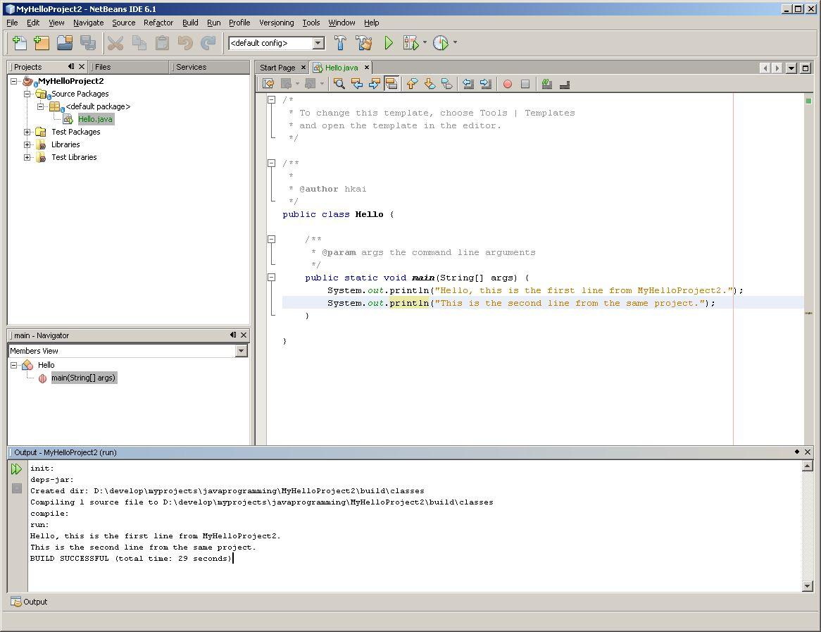 Copy Multidimensional Arrays in Java