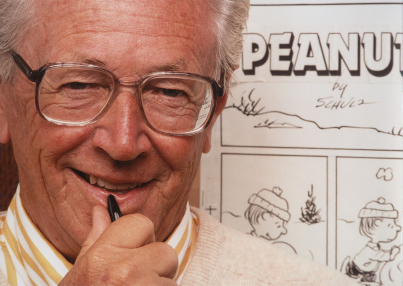 Tips to Create Comic Strips Like Charles Schulz