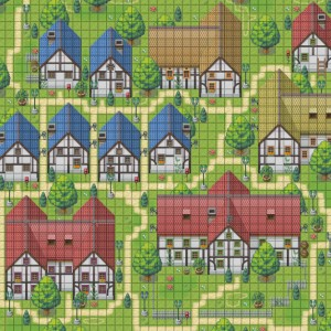 How to Create a Storefront in RPG Maker XP