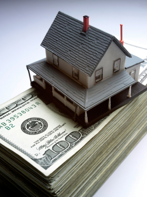 Determine How Much You Can Spend On a Home