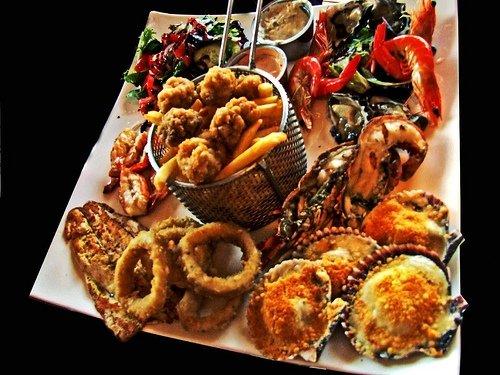 Tips to Eat Like an Australian