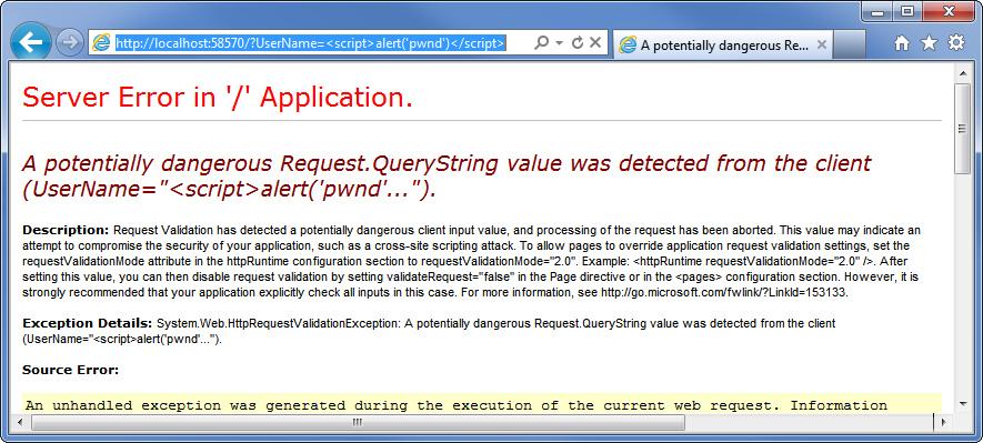 encode url html javascript