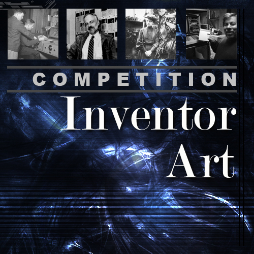 Tips about How to Enter Art Competitions