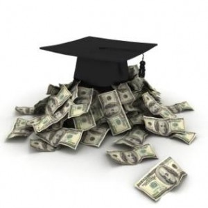 Tips to Evaluate a Financial Aid Consultant
