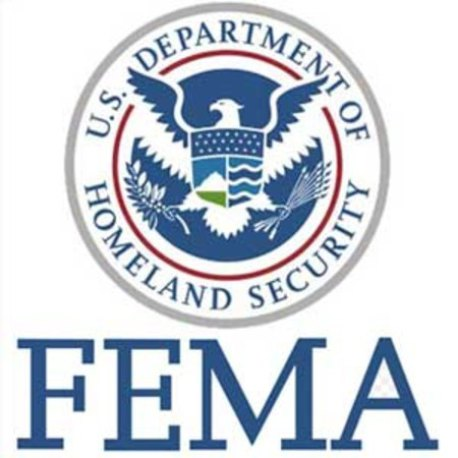 tips to File a Disaster Claim with FEMA